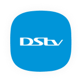 Pay DStv Bill